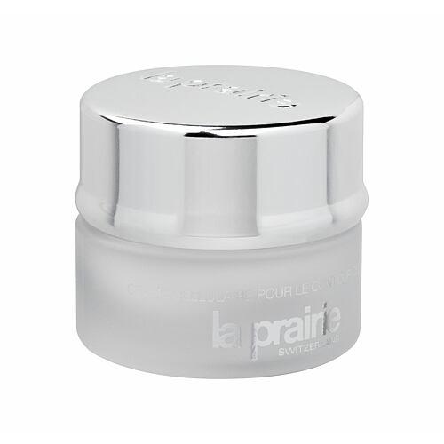 La Prairie Cellular oční krém 15 ml pro ženy