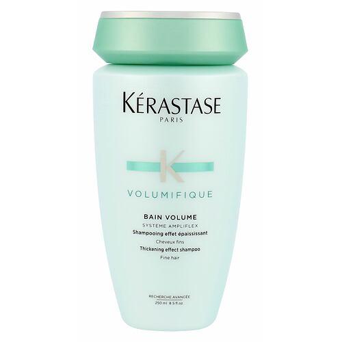 Kérastase Résistance Bain Volumifique šampon 250 ml pro ženy