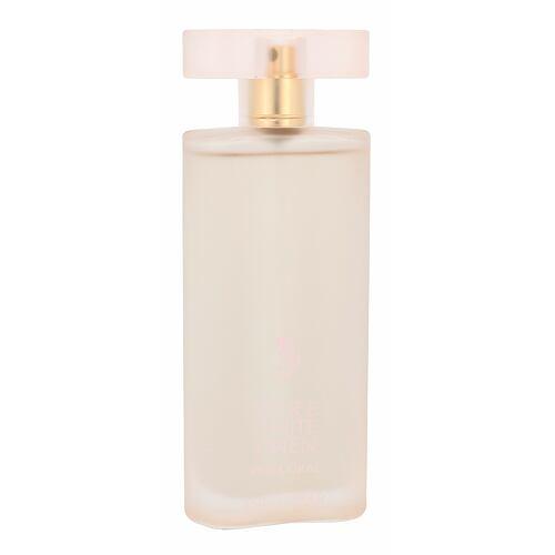 Estée Lauder Pure White Linen Pink Coral EDP 50 ml pro ženy