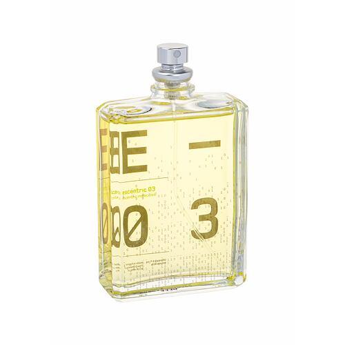 Escentric Molecules Escentric 03 EDT 100 ml Unisex