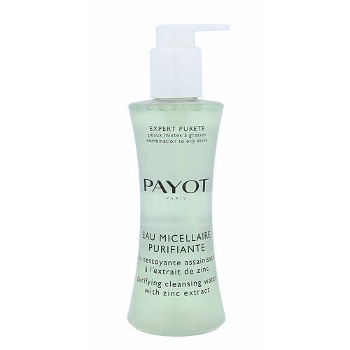 Payot Expert Pureté micelární voda 200 ml pro ženy