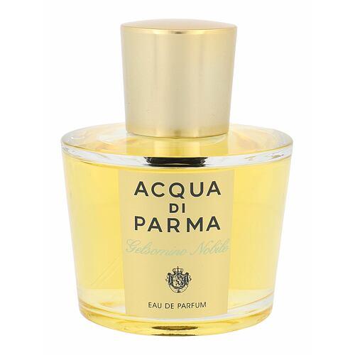 Acqua Di Parma Gelsomino Nobile EDP 100 ml pro ženy