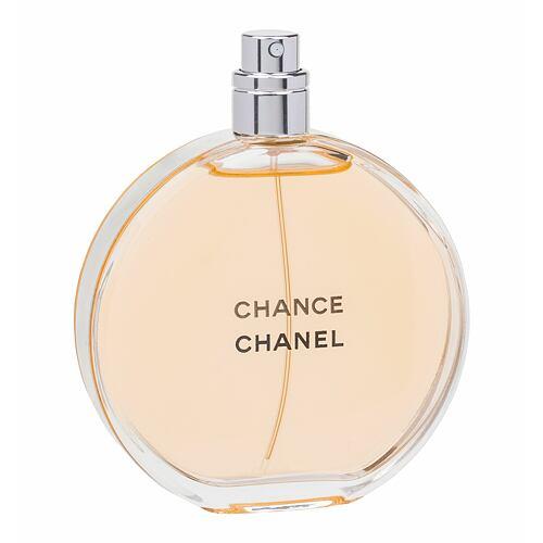 Chanel Chance EDT 100 ml Tester pro ženy