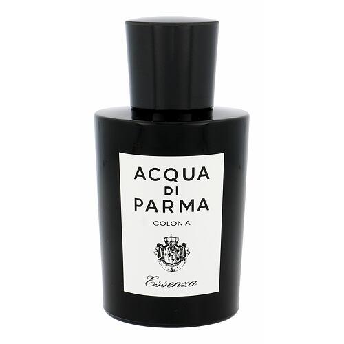 Acqua di Parma Colonia Essenza EDC 100 ml pro muže