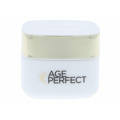 L´Oréal Paris Age Perfect denní pleťový krém 50 ml pro ženy