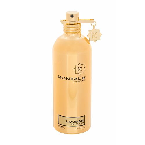Montale Paris Louban EDP 100 ml Unisex