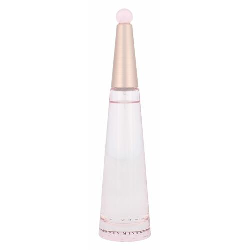 Issey Miyake L´Eau D´Issey Florale EDT 50 ml pro ženy