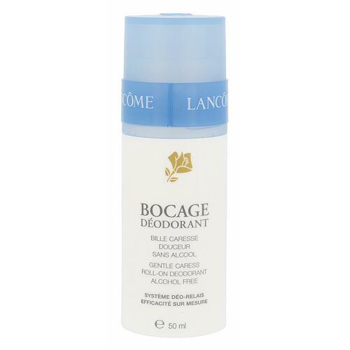 Lancome Bocage deodorant 50 ml pro ženy
