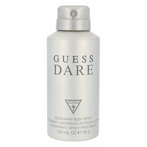 GUESS Dare deodorant 150 ml pro muže