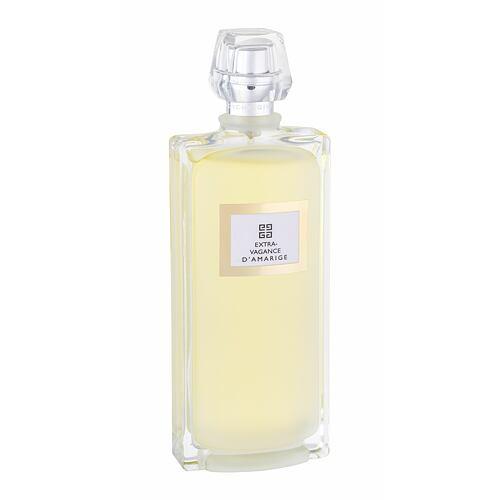 Givenchy Les Parfums Mythiques - Extravagance D´Amarige EDT 100 ml pro ženy