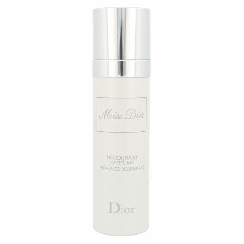 Christian Dior Miss Dior 2012 deodorant 100 ml pro ženy