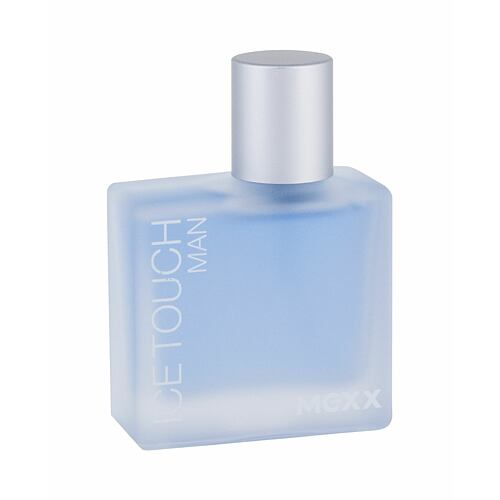 Mexx Ice Touch Man 2014 EDT 30 ml pro muže