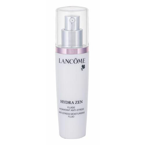 Lancome Hydra Zen Cream Fluid denní pleťový krém 50 ml pro ženy