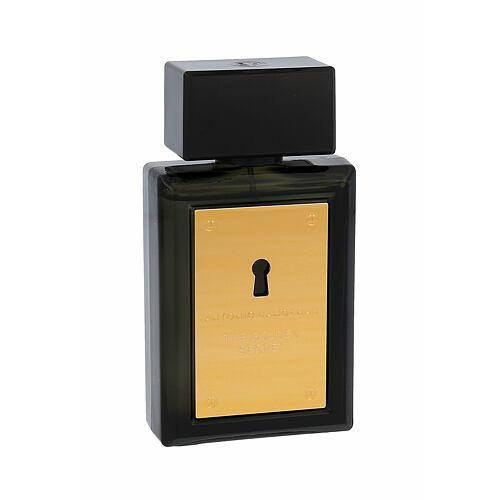 Antonio Banderas The Golden Secret EDT 50 ml pro muže