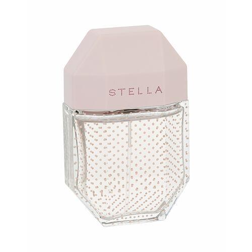 Stella McCartney Stella EDT 30 ml pro ženy