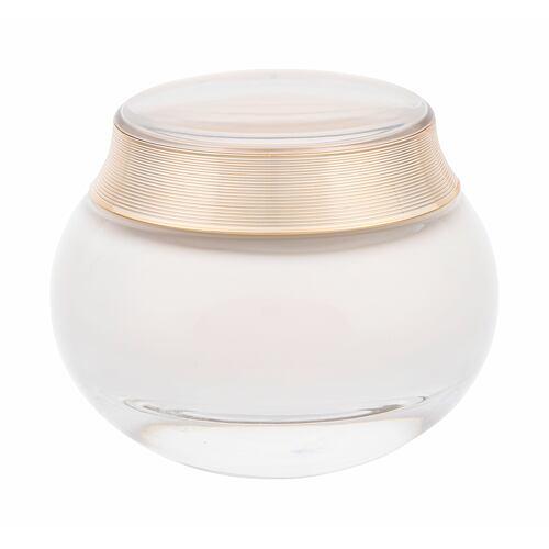 Christian Dior J´adore tělový krém 150 ml pro ženy