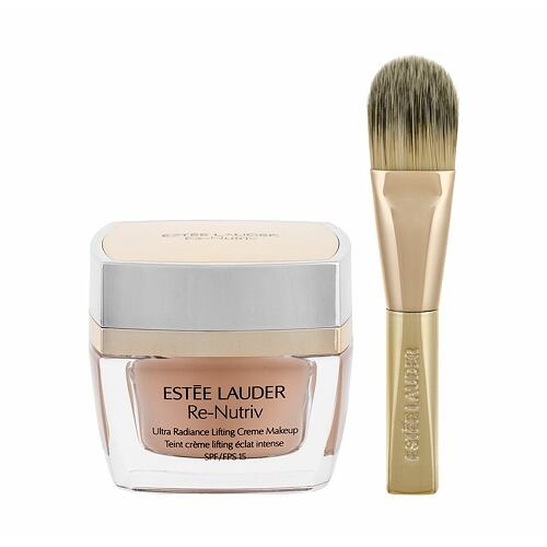 Makeup Estée Lauder Re-Nutriv Ultra Radiance Lifting Creme SPF15 30 ml 2C2 Pale Almond