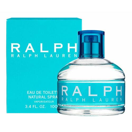 Ralph Lauren Ralph EDT 100 ml Tester pro ženy