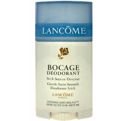 Lancome Bocage deodorant 40 ml pro ženy