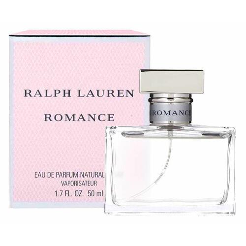 Ralph Lauren Romance EDP 100 ml Poškozená krabička pro ženy