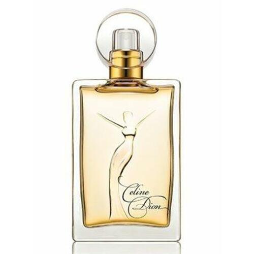 Celine Dion Signature EDT 30 ml pro ženy