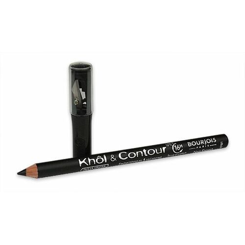 BOURJOIS Paris Khol Contour tužka na oči 1,14 g pro ženy