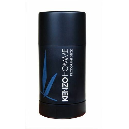 Kenzo Pour Homme deodorant 75 ml pro muže
