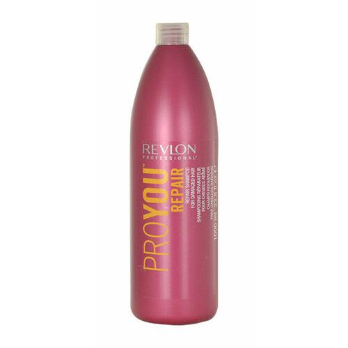 Revlon ProYou Repair šampón 350 ml pro ženy