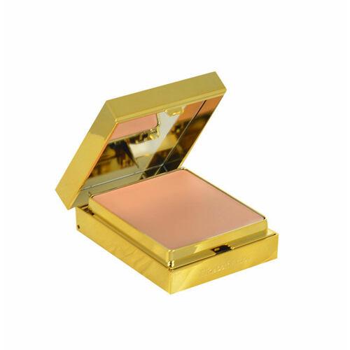 Elizabeth Arden Flawless Finish Sponge-On Cream Makeup makeup 23 g pro ženy
