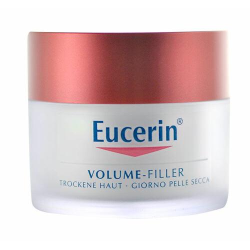 Eucerin Volume-Filler SPF15 denní pleťový krém 50 ml pro ženy