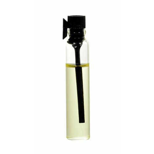Frais Monde Flowers Of Albizia parfémovaný olej 1,5 ml pro ženy