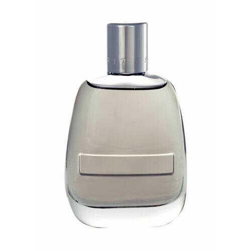 Esprit Simply You For Men voda po holení 50 ml pro muže