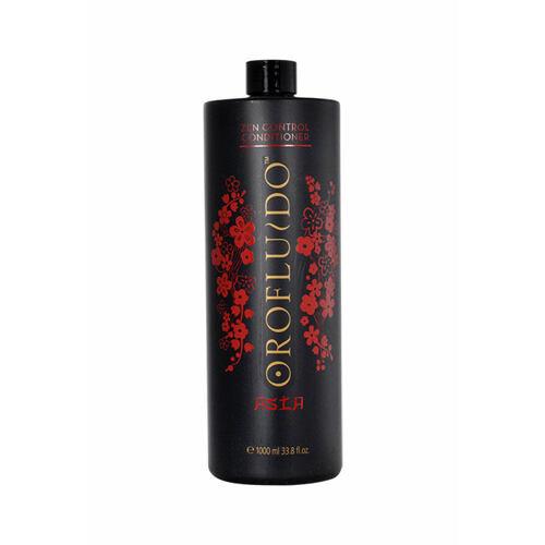 Orofluido Asia Zen kondicionér 1000 ml pro ženy