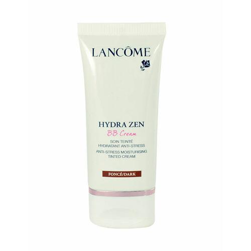 Lancome Hydra Zen bb krém 50 ml Tester pro ženy