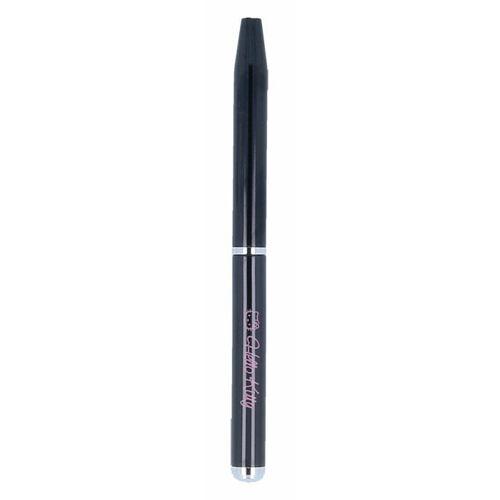 Hello Kitty Retractable Lip Brush štětec 1 ks pro ženy