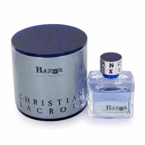 Christian Lacroix Bazar Pour Homme EDT 100 ml pro muže