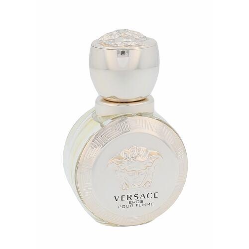 Versace Eros Pour Femme EDP 30 ml pro ženy