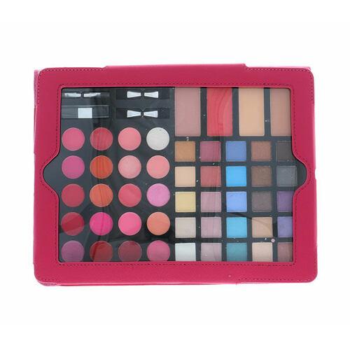 2K iCatching Pad Palette dekorativní kazeta Complete Makeup Palette pro ženy
