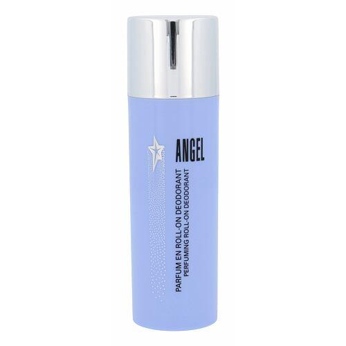 Thierry Mugler Angel deodorant 50 ml pro ženy