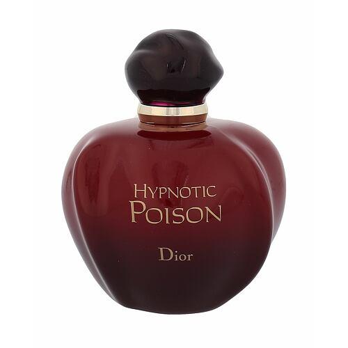 Christian Dior Hypnotic Poison EDT 100 ml pro ženy
