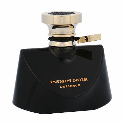 Bvlgari Jasmin Noir L´Essence EDP 50 ml pro ženy