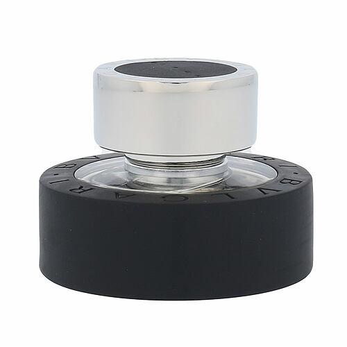 Bvlgari Black EDT 40 ml Unisex