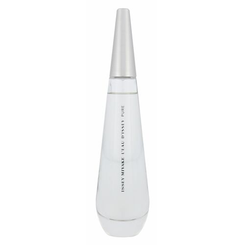 Issey Miyake L´Eau D´Issey Pure EDP 90 ml pro ženy