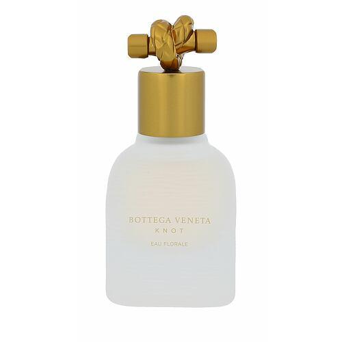 Bottega Veneta Knot Eau Florale EDP 30 ml pro ženy