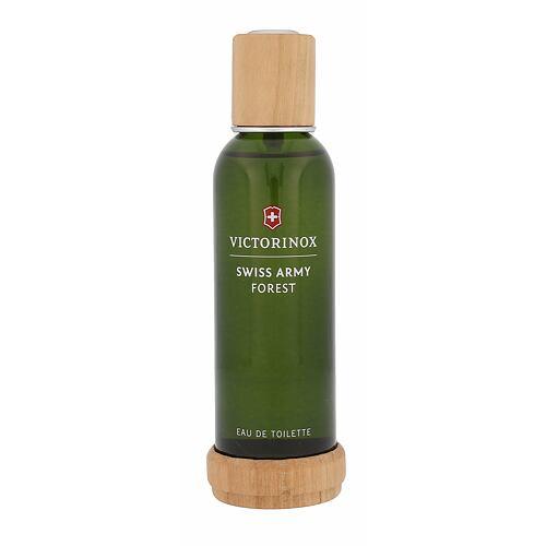 Swiss Army Swiss Army Forest EDT 100 ml pro muže