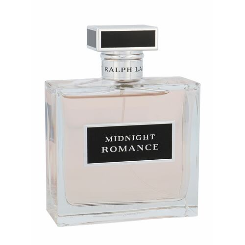 Ralph Lauren Midnight Romance EDP 100 ml pro ženy