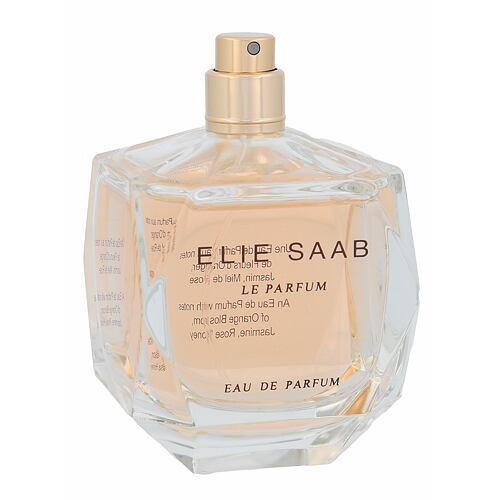 Elie Saab Le Parfum EDP 90 ml Tester pro ženy