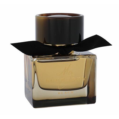 Burberry My Burberry Black parfém 50 ml pro ženy