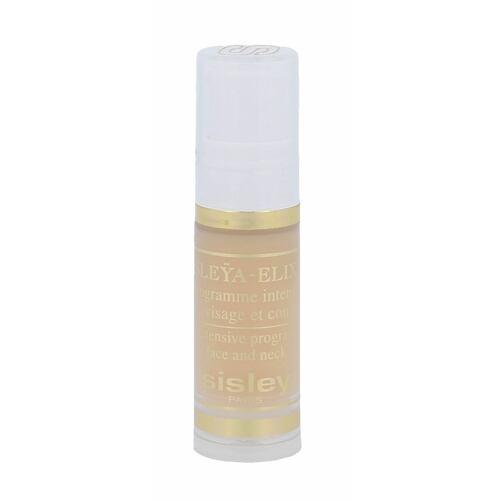 Sisley Sisleya pleťové sérum 5 ml Tester pro ženy