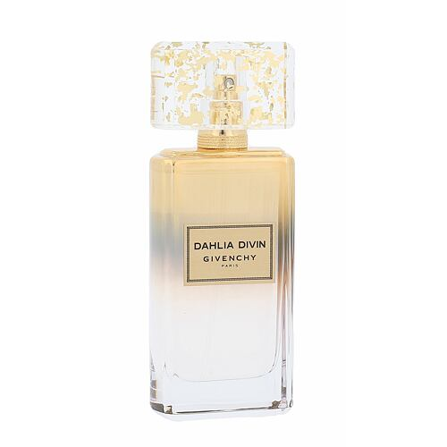 Givenchy Dahlia Divin Le Nectar de Parfum EDP 30 ml pro ženy
